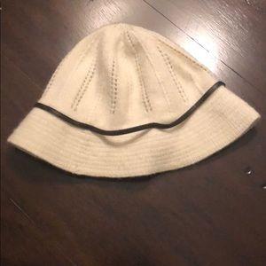 Banana Republic Bucket Hat